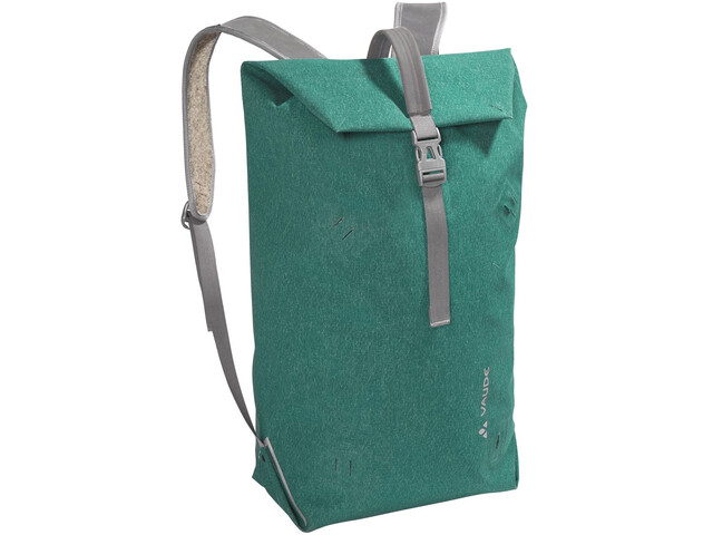 VAUDE Wolfegg Plecak, zielony